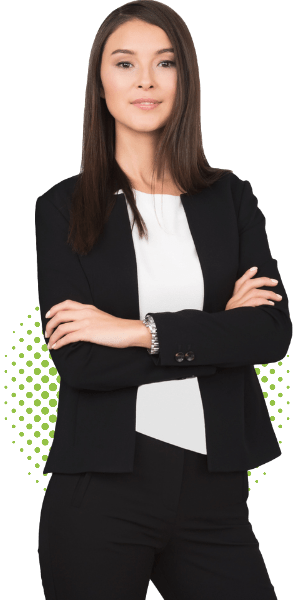 [SP] Wordpress Care Plans 1