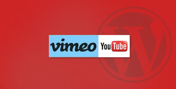 Wordpress Vimeo Youtube Popup Plugin 8