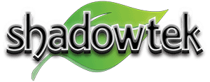 Shadowtek Web Solutions